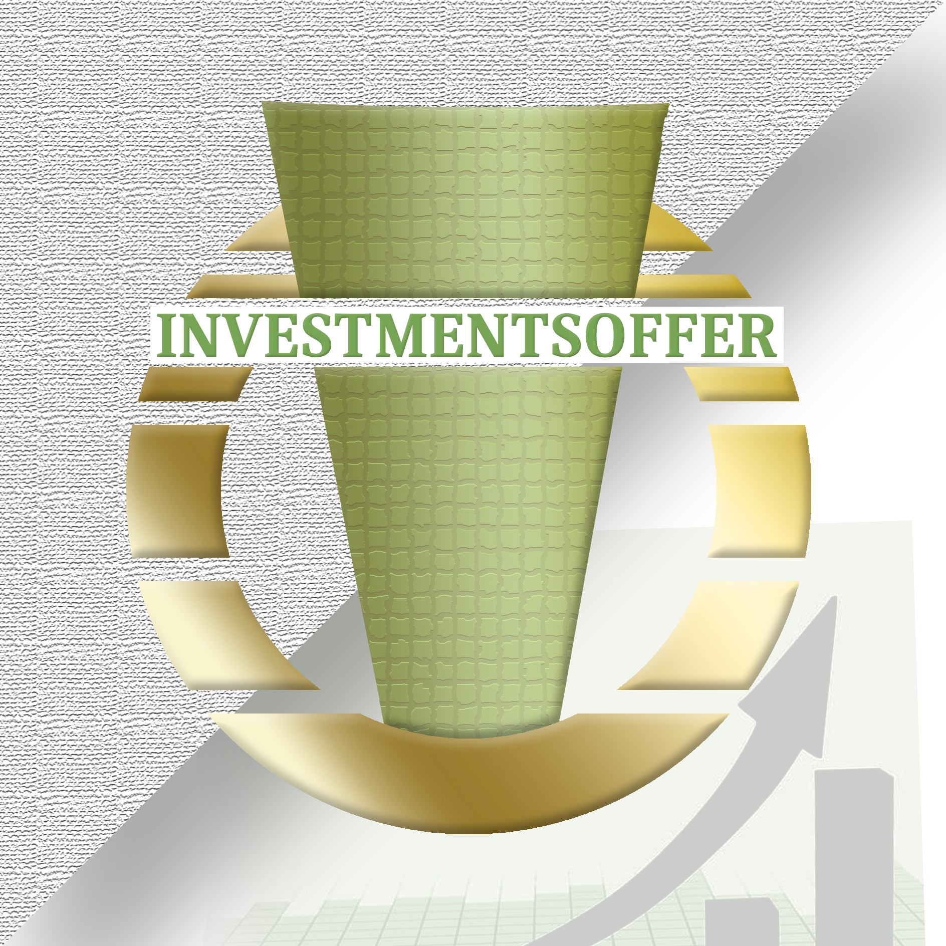 Investments Offer